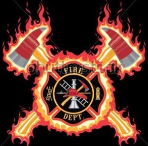 stock-vector-firefighter-cross-with-axes-and-flames-is-an-illustration-of-a-fire-department-or-firefighter-cross-299934653
